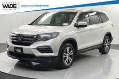2016-Honda-Pilot-EX-L