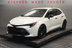 2020-Toyota-Corolla-Hatchback-Nightshade