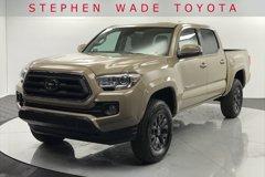 2020-Toyota-Tacoma-4WD-SR5