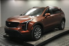 2020-Cadillac-XT4-FWD-Sport