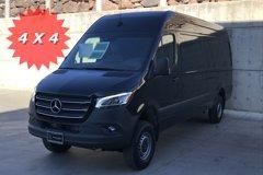 2019-Mercedes-Benz-Sprinter-Van-M2CA7X