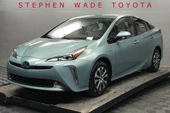 2020-Toyota-Prius-XLE