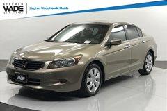 2009-Honda-Accord-EX-L