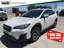 2019-Subaru-Crosstrek-2.0i-Premium