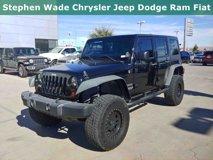 2011-Jeep-Wrangler-Unlimited-Sport