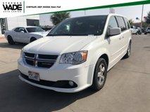 2012-Dodge-truck-Grand-Caravan-Crew