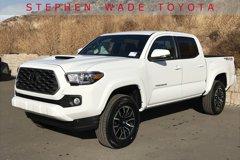 2020-Toyota-Tacoma-4WD-TRD-Sport