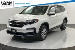2020-Honda-Pilot-EX-L