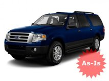 2013-Ford-truck-Expedition-EL-Limited