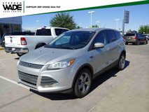 2015-Ford-truck-Escape-SE