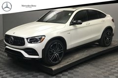2020-Mercedes-Benz-GLC-AMG-GLC-43