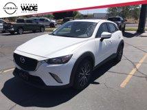 2018-Mazda-CX-3-Touring