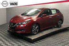 2020-Nissan-Leaf-SV