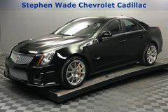 2013-Cadillac-CTS-V-Base