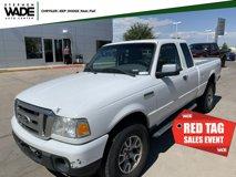 2011-Ford-truck-Ranger-XLT