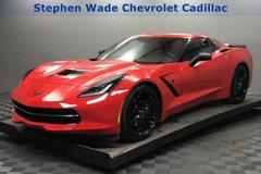 2015-Chevrolet-Corvette-Stingray