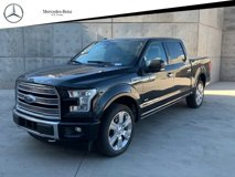 2017-Ford-F-150-Limited