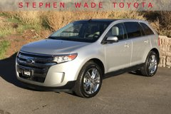 2011-Ford-Edge-Limited