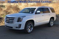2020-Cadillac-Escalade-Premium