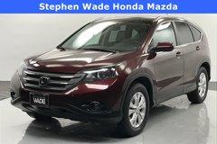 2014-Honda-CR-V-EX-L
