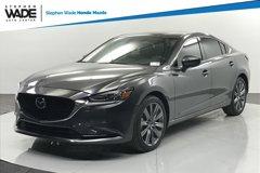 2018-Mazda-Mazda6-Touring