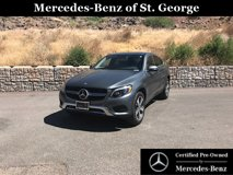2017-Mercedes-Benz-GLC-GLC-300-Coupe