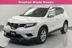 2016-Nissan-Rogue-SV