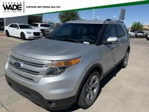2015-Ford-truck-Explorer-Limited