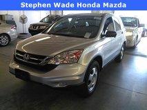 2011-Honda-CR-V-LX