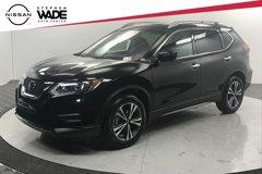 2020-Nissan-Rogue-SV