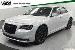 2019-Chrysler-300-S