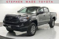 2019-Toyota-Tacoma-SR5