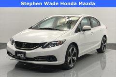 2014-Honda-Civic-Si