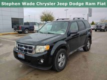 2010-Ford-Escape-XLT