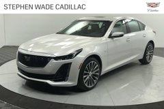 2020-Cadillac-CT5-Premium-Luxury