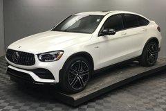 2020-Mercedes-Benz-GLC-AMG-GLC-43