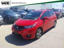 2015-Honda-Fit-EX