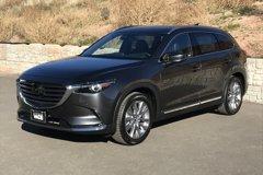 2020-Mazda-CX-9-Grand-Touring