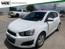 2014-Chevrolet-Sonic-LT