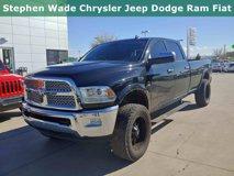 2013-RAM-3500-Laramie
