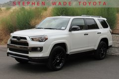2019-Toyota-4Runner-Limited-Nightshade