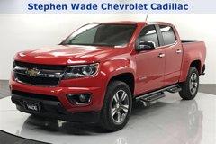2016-Chevrolet-truck-Colorado-LT