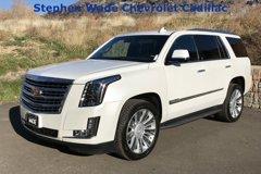 2016-Cadillac-Escalade-Platinum-Edition