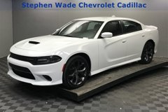 2019-Dodge-Charger-GT