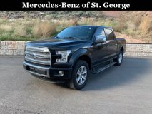 2015-Ford-F-150-
