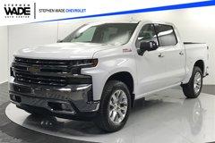 2020-Chevrolet-Silverado-1500-LTZ