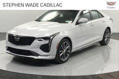2020-Cadillac-CT4-Sport