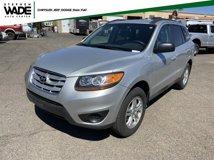 2011-Hyundai-Santa-Fe-GLS