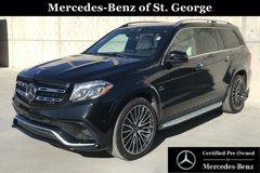2017-Mercedes-Benz-GLS-GLS-63-AMG