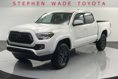 2020-Toyota-Tacoma-2WD-SR5